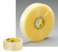 View our 3M tape offerings